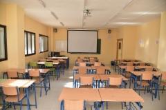 aula_G_2