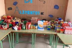 Campaña Gran recogida de alimentos 2019 (1)