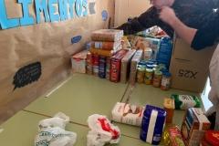 Campaña Gran recogida de alimentos 2019 (3)