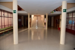 planta_baja3