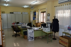 secretaria1