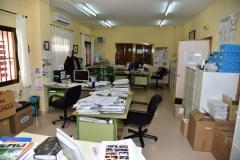 secretaria2